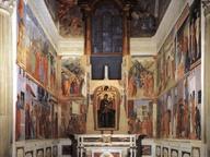 immagine di Cappella Brancacci