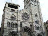 immagine di Museo del Tesoro della Cattedrale di San Lorenzo