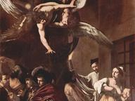 immagine di Le sette opere di Misericordia