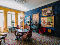 immagine di James Ensor House