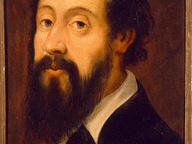 immagine di Giulio Pippi (Giulio Romano)