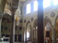 immagine di Basilica di Santa Restituta e Battistero San Giovanni in Fonte