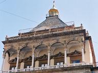 immagine di Porta Nuova