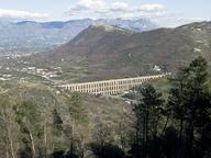 immagine di Ponti della Valle