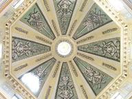 immagine di Chiesa di Santa Maria del Monte (dei Cappuccini)