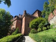 immagine di Borgo