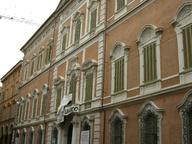 immagine di Palazzo Aldrovandi