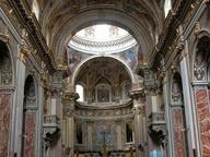 immagine di Chiesa dei Santi Apostoli