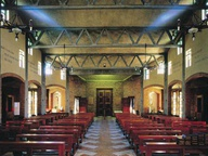 immagine di Chiesa della Madonna di Caravaggio