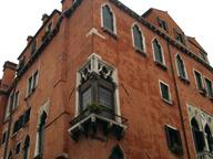 immagine di Palazzo Priuli all'Osmarin
