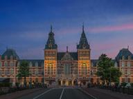 immagine di Rijksmuseum