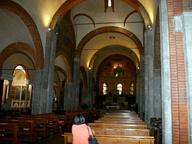 immagine di Cappella di san Giuseppe