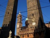 immagine di Chiesa dei Santi Bartolomeo e Gaetani