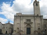 immagine di Cattedrale di Sant'Emidio