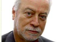 Antonio Cassiano Direttore del Museo Provinciale di Lecce