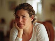 Ginevra Elkann Regista, produttrice, scrittrice