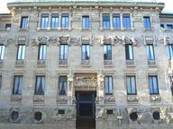 immagine di Palazzo Castiglioni