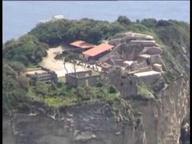 immagine di Parco Archeologico della Villa Pausilypon