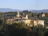 immagine di Certosa del Galluzzo