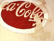 immagine di Coca Cola