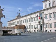 immagine di Palazzo del Quirinale