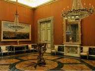 immagine di Appartamento Murattiano