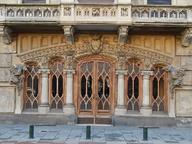 immagine di Palazzo della Vittoria