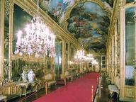 immagine di Galleria del Daniel
