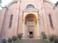 immagine di Chiesa di San Giovanni in Monte