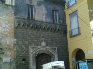 immagine di Palazzo Penne