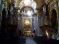 immagine di Cappella di San Gregorio