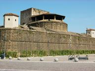 immagine di Fortezza da Basso