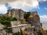 immagine di Castello Normanno (Castello di Venere)