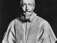 immagine di Busto di Alessandro VII