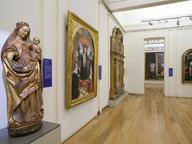 immagine di Galleria Sabauda