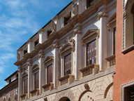 immagine di Palazzo Iseppo da Porto