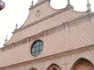 immagine di Cattedrale di Santa Maria Annunciata o Duomo