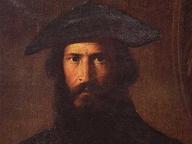 immagine di Ritratto di uomo