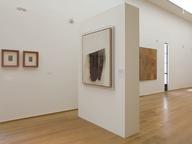 immagine di MAMbo - Museo di Arte Moderna di Bologna