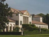 immagine di Villa Emo