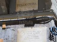 immagine di Via Pellicceria