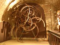 immagine di Museo del Metauro