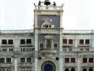 immagine di Torre dell'orologio