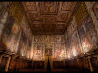 immagine di Oratorio del Gonfalone