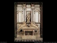 immagine di Monumento a Lorenzo de'Medici duca di Urbino