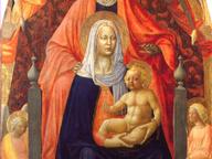 immagine di Sant'Anna Matterza