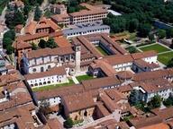 immagine di Santa Giulia Museo della Città