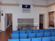 immagine di Museo Ebraico di Bologna (MEB)