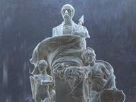 immagine di Monumento a Francesco Crispi