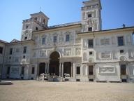immagine di Villa Medici